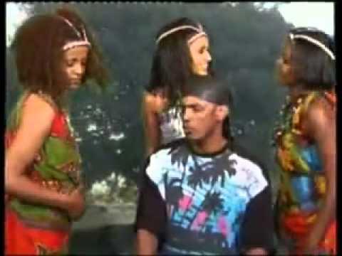 Dagim Mekonen - Dubree Booranaa (Oromo Music)