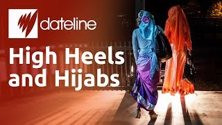 High Heels and Hijabs: Transgender rights in Indonesia