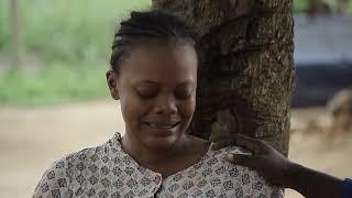 LATEST 2018 GHANA TWI KUMAWOOD MOVIE ESAN