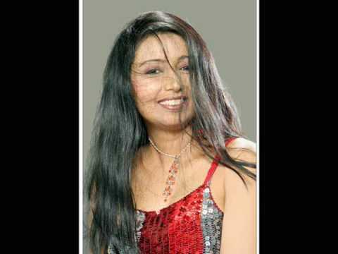 Xxx Mp4 Anju Aggarwal 1 Bahon Mein Chale Aao 3gp Sex