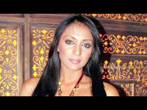 Xxx Mp4 Deepika Padukone S Pictures Leaked Kavita Kaushik HOT BIKINI Video Top 5 Video 3gp Sex