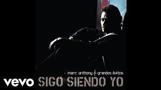 Marc Anthony - Que Precio Tiene El Cielo