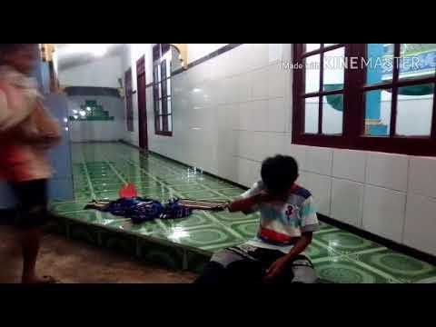 Xxx Mp4 Anak Cogreg😊 Vdio Lucu Tntah MANTAN 😢😥😭 3gp Sex