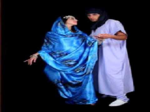 music sahara