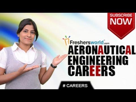 CAREERS IN Aeronautical Engineering  - BE,B.TECH,Aerospace,Gate,M.Tech,Salary package,Top recruiters