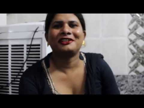 Saniya Hijra Moti Katla Ajmer Shot On My Canon 60 D