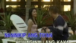 True Faith - 03 - Huwag Na Lang Kaya