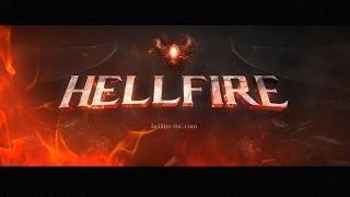 Hellfire 2.4.3 - T5 Release Trailer