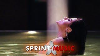 Lorena feat. Hevito - Uh La La | Official Video