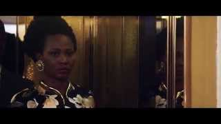 Stalker Official Trailer | Caroline Danjuma | Moses Inwang