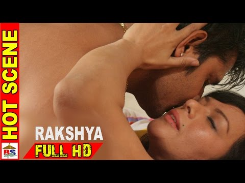Xxx Mp4 हट सिन Pujana Pradhan पुजना प्रधान Rakshya Movie Clip 3gp Sex