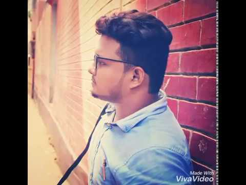 Xxx Mp4 Vai Brother New Song 2018 3gp Sex