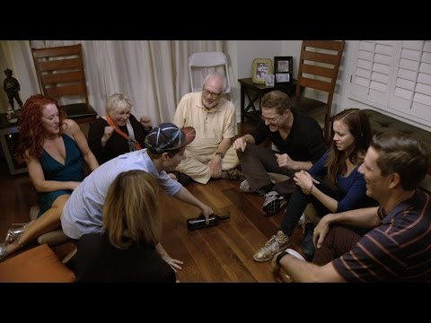 Xxx Mp4 The Family That Plays Spin The Bottle Together 3gp Sex