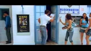 Hum Ko Maaloom Hain (Full Song) Film - Jaan-E-Mann -♥✿♥✿My Sweeto Marjani♥✿♥✿