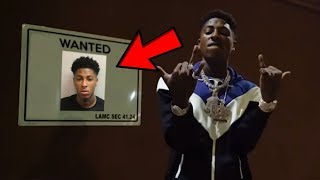 """The Real Meaning of """"No Mentions"""" YoungBoy Never Broke Again (Official Video)"""