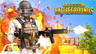 PUBG FAILS & Epic Wins: #3 (PlayerUnknown's Battlegrounds Funny Moments Compilation)