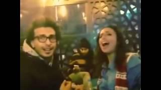 هتموت من الضحك مع نجوم تياترو مصر Dubsmash