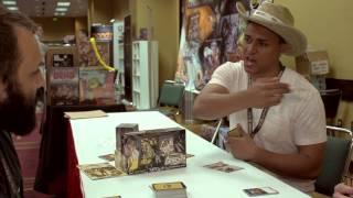 Emergents Genesis Interview