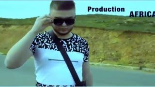 Cheb Amir Staifi 2016   Rani Fi Warta Vedio Clip HD
