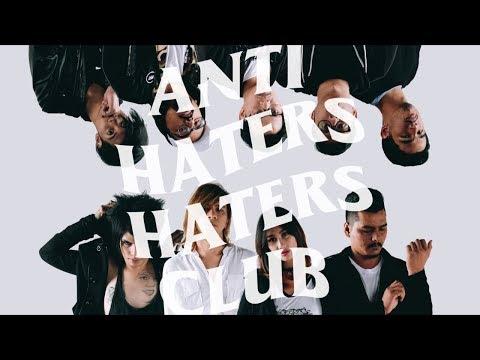 Xxx Mp4 TXC X DIVIDE Anti Haters Haters Club Official Lyric Video 3gp Sex