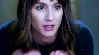 8ª TEMPORADA: Ela está de volta (1º episódio) - Pretty Little Liars