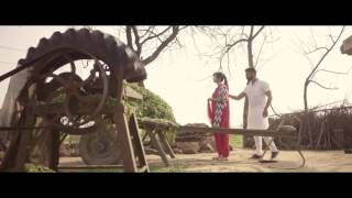 Mere Piche Full Video   Monty & Waris   Latest Punjabi Song 2016   Speed Recor