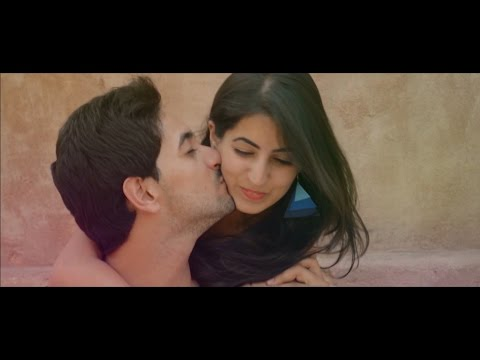 Tosey Nain Lage Saajna- Parhit Band || Official Video ||