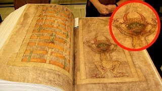 25 UNBELIEVABLE Things Found On Earth We Can