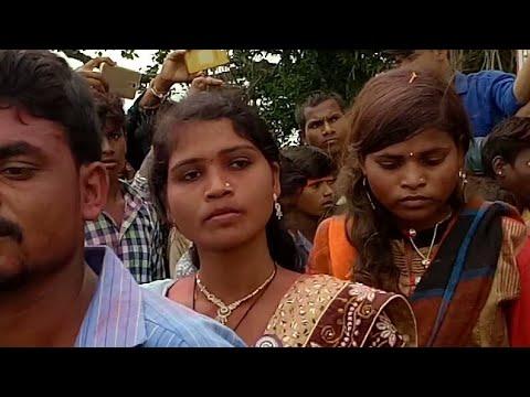 Xxx Mp4 Video Call Kare Maari Janudi Female Dance Adivasi Songs Adivasi Dance Arjun R Meda Janu 3gp Sex