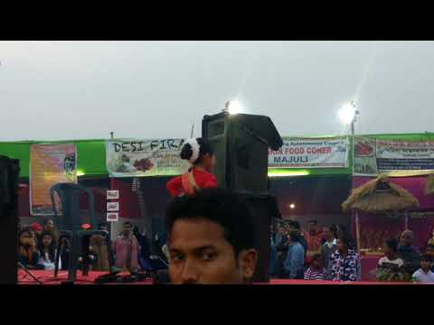 Xxx Mp4 Veronica Boro Bihu Dance 3gp Sex