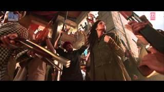 HD   Afghan Jalebi   VIDEO Song   Phantom   Saif Ali Khan   Katrina Kaif