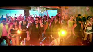 Party All Night Remix Song | Boss | Akshay Kumar, Sonakshi Sinha, Honey Singh