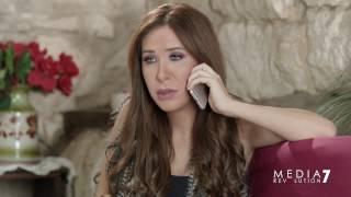 Fakhamet Al Shak Episode 52 - مسلسل فخامة الشك الحلقة 52