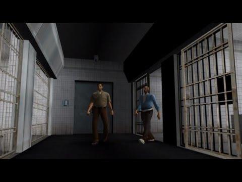 Xxx Mp4 No Escape GTA Vice City Mission 41 3gp Sex