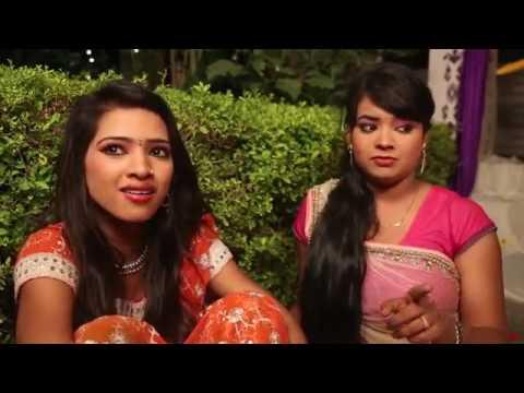 Xxx Mp4 Bhojpuri Sex Speak 3gp Sex