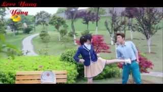 [Thiếu nữ toàn phong OST] Quên nắm tay- Nhược Bạch, Đình Hạo, Sơ Nguyên Bạn chọn ai?