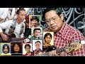 Download Video Download SIAPA JAGO?  -  7 Gitaris Terbaik Indonesia 3GP MP4 FLV
