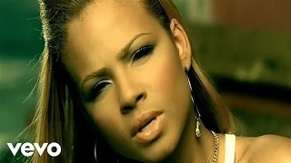 Christina Milian - Say I ft. Young Jeezy