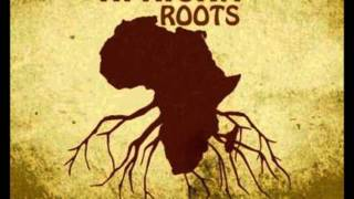 Afrikan Roots - Do It In Church