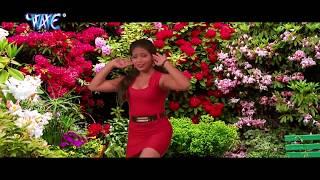 माल ऊपर से हिट भितर से फिट बा - New Bhojpuri Songs - Bhojpuri Hot Songs 2016 new