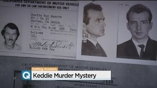 35 Years Later, New Clues May Solve Keddie Murder Mystery