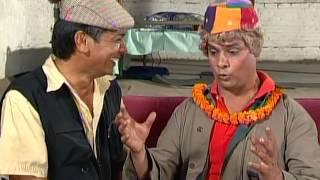 Bose Aandrai Bhudiko |Madan Krishna Shrestha, Hari Bansa Acharya|