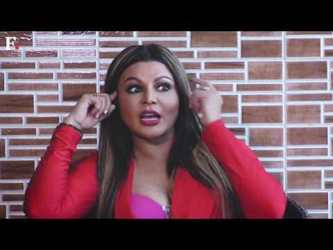 Xxx Mp4 Rakhi Sawant Latest Interview EXCLUSIVE Rakhi Explains The World 3gp Sex