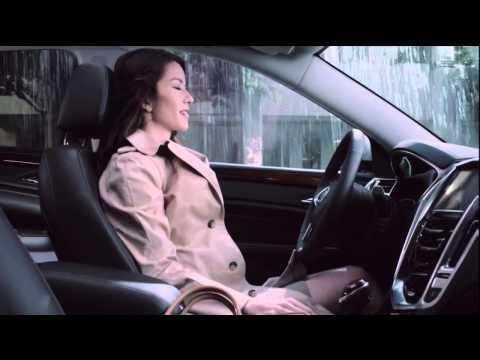 Xxx Mp4 2013 Cadillac SRX Commercial 3gp Sex