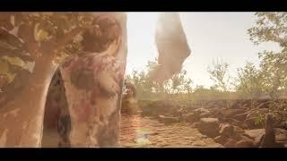 PNL x MESS - Namibia x La Vie est Belle ☀️🌴🔥 #BonneAnnée2kdo18 🎁 🙏🏻 #QLF 🚀