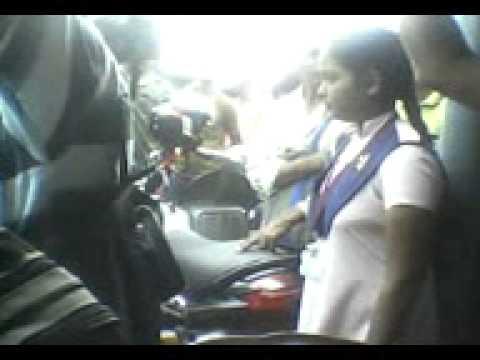 Xxx Mp4 Manju Polytechnice Dollygunj Port Blair Student Home Town Bambooflat Call Girl 3gp Sex