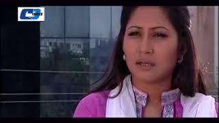 Deuwa Polao Dot Com   Mosharraf Karim   Farah Ruma   Joyraj   Pran Roy   Asif   Bangla Comedy Nat