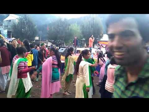 Xxx Mp4 Food Festival Sangla Veally 18 September 2017Singer Deepkiran Pankaj NeGi Mu Ic Sunil NeGi ShonGpa 3gp Sex