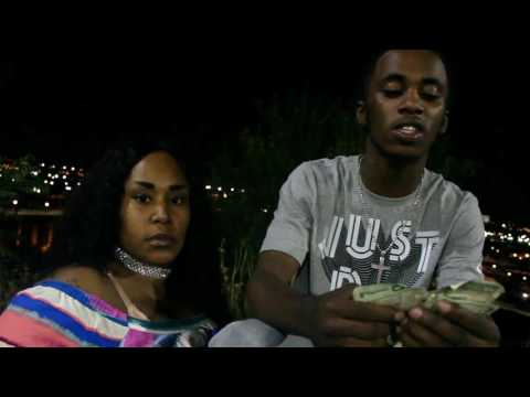 Xxx Mp4 Young Baby We GOne Make It ShotBy ChaseTV 3gp Sex