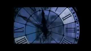Midnight Poison by C Dior